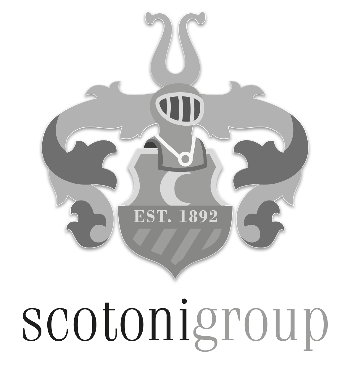 Scotoni Logo